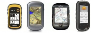 Making the most of your GPS