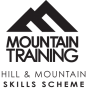 Mountain Training Hill and Mountain Skills
